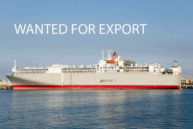 wanted-export-full-boat